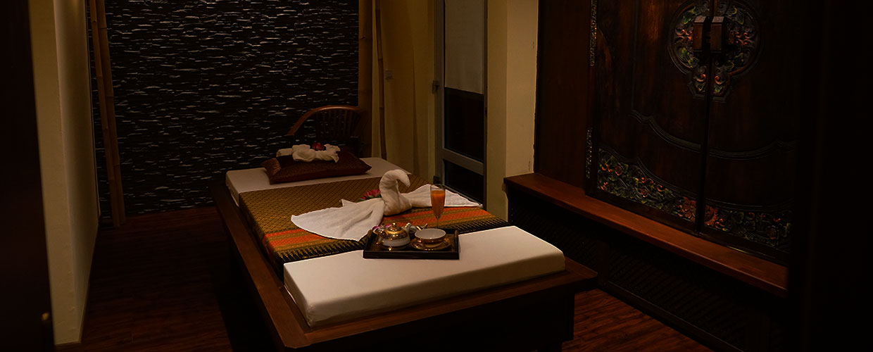 baan thai spa sex massage stockholm