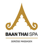 Massage & Thai-Massage in Berlin